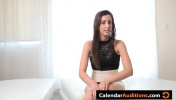 Four hot big boobs ladies orgy outdoors