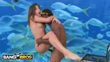 Girl boy big balls big photo tits Touching your hottest pal for the